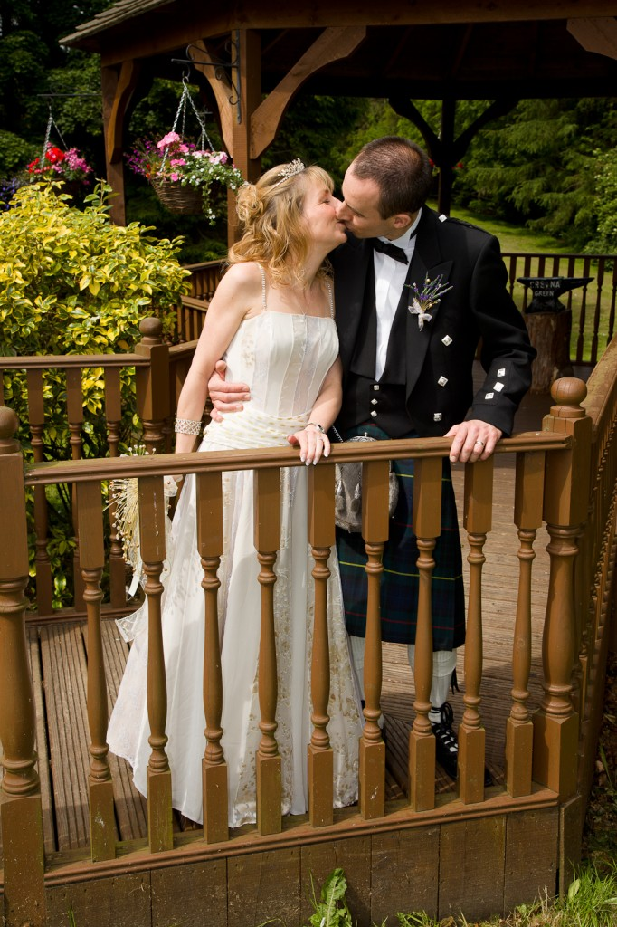wedding planning, wedding planning tips, mark timm photography, gretna green, bride and groom