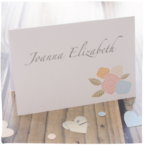 bunting-love-placecard-hero-shot