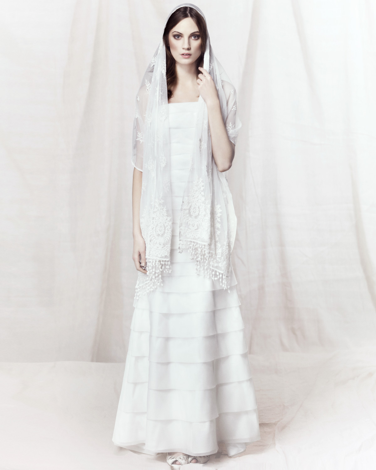 Phase eight wedding dress collection 2013 for Phase eight wedding dress