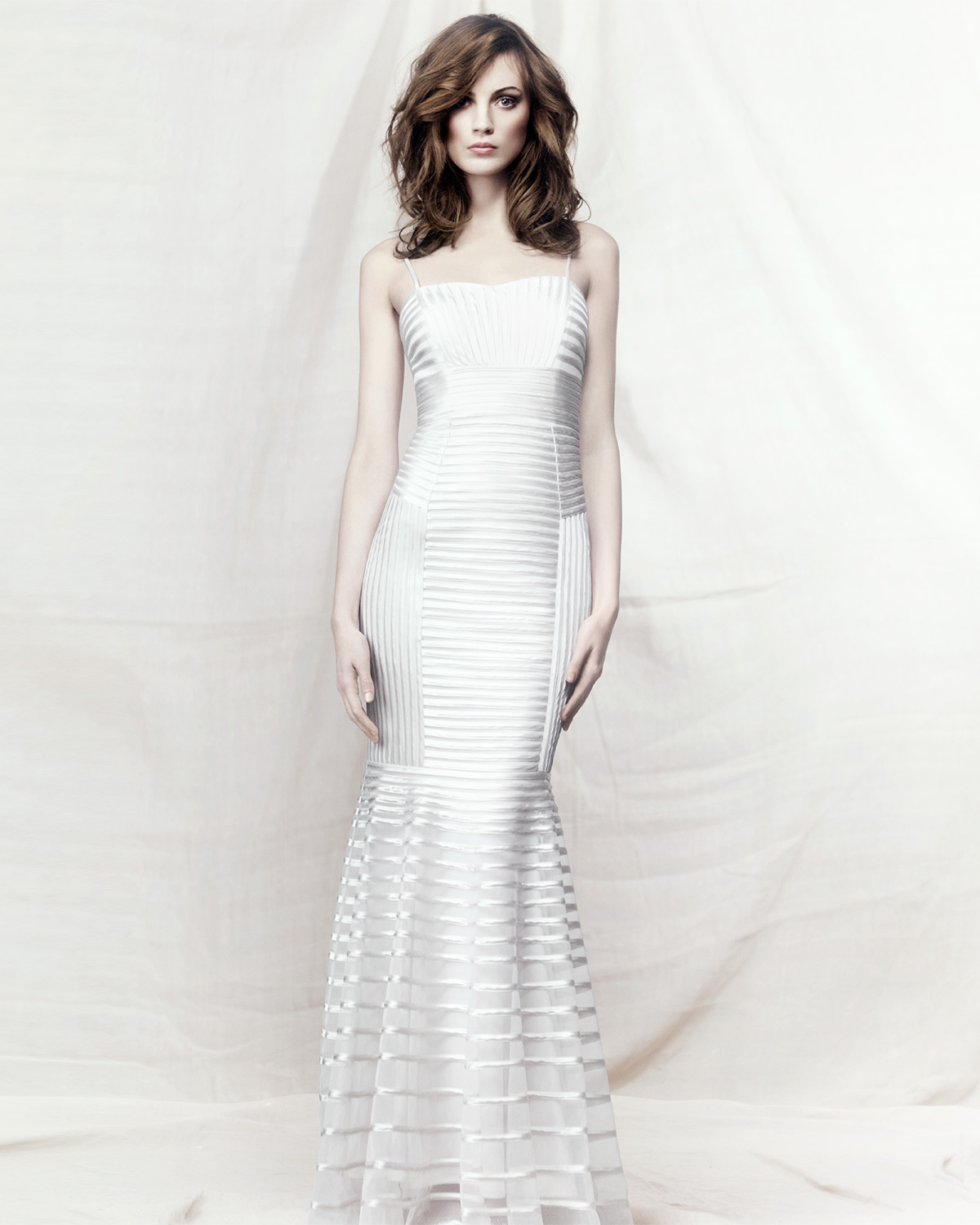 Phase eight wedding dress collection 2013 for Phase eight wedding dresses