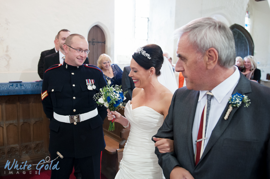 hertswedding054