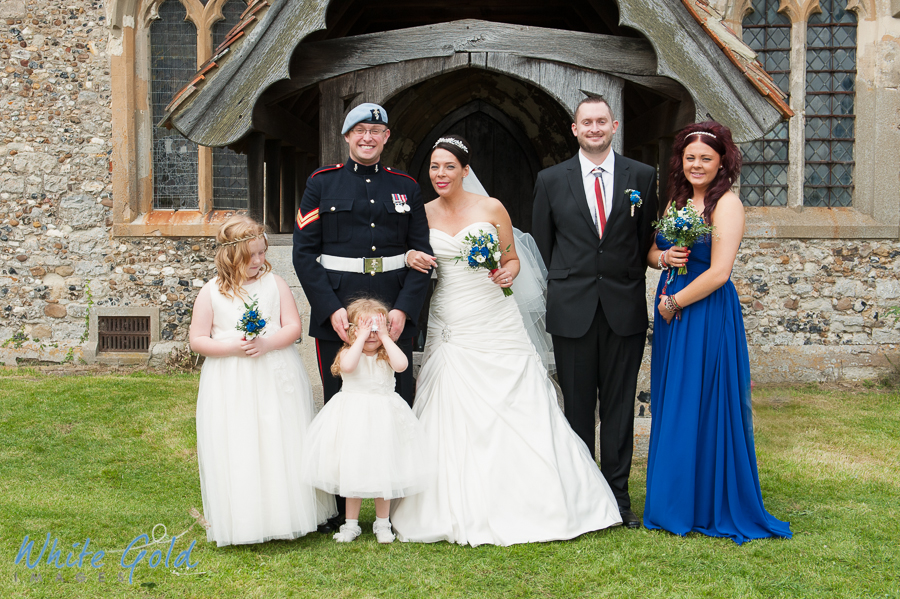 hertswedding167