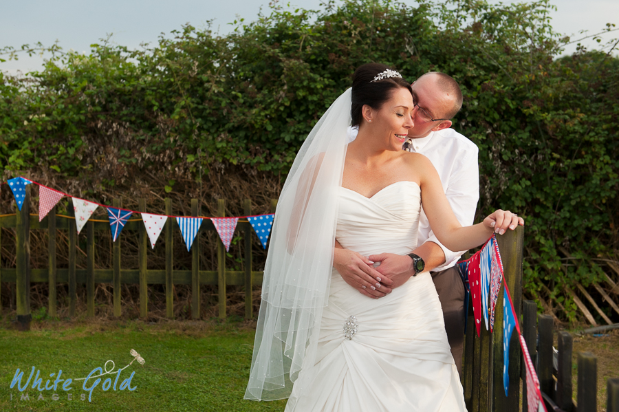 hertswedding371