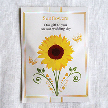 normal_wedding_favour_sunflower_seeds