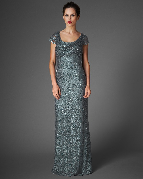 Phase Eight - Collection 8 - Bridesmaids Gatsby Style
