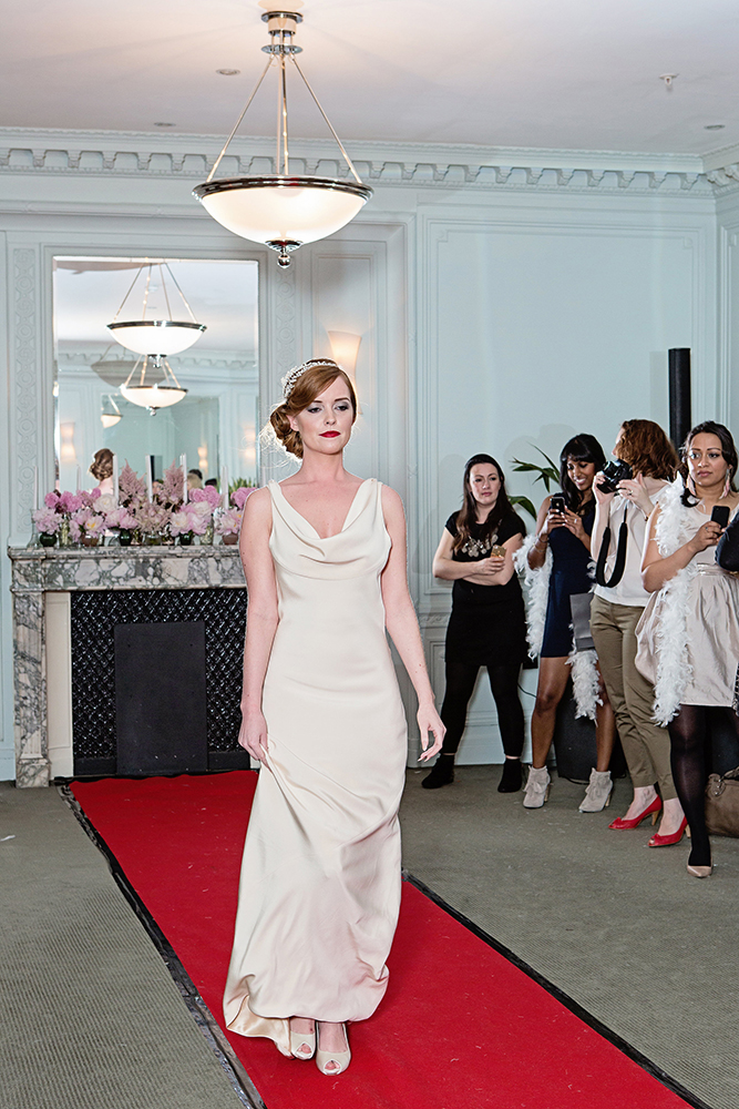 Gatsby-Inspired-Press-Reception-at-the-Waldorf-Gatsby-Inspired-Press-R-0101