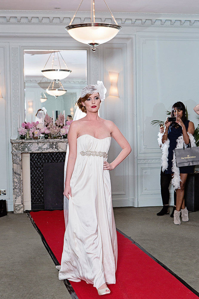 Gatsby-Inspired-Press-Reception-at-the-Waldorf-Gatsby-Inspired-Press-R-0118