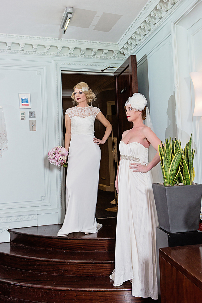 Gatsby-Inspired-Press-Reception-at-the-Waldorf-Gatsby-Inspired-Press-R-0122