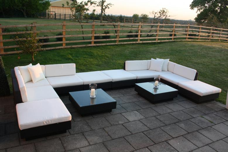 Outdoor lounge furniture uk room ornament Home furniture rental in uk
