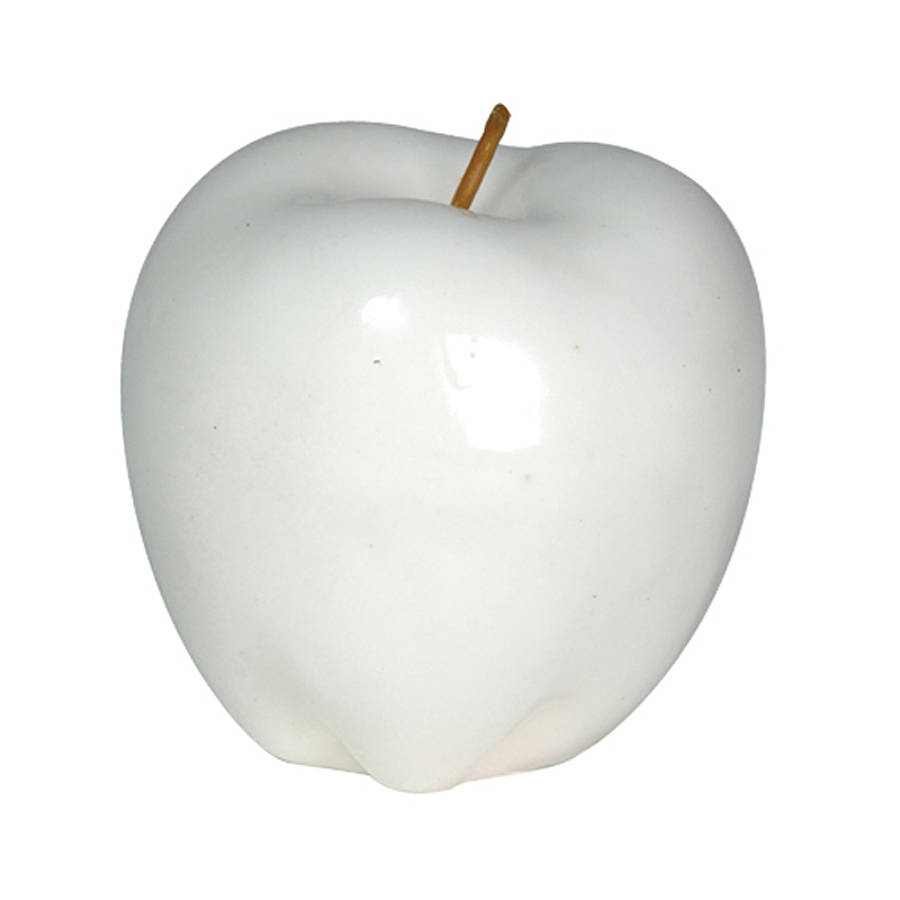 original_white-apple-candle[1]
