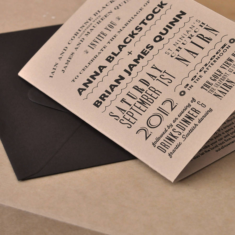 original_kraft-brown-wedding-invitations[1]