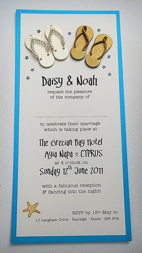 Sandcastles In December Beach Themed Wedding Styling And