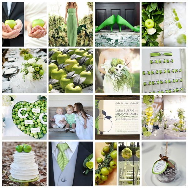 Apple inspired wedding, apple wedding, apple wedding theme, apple wedding ideas, apple wedding styling, apple wedding moodboard