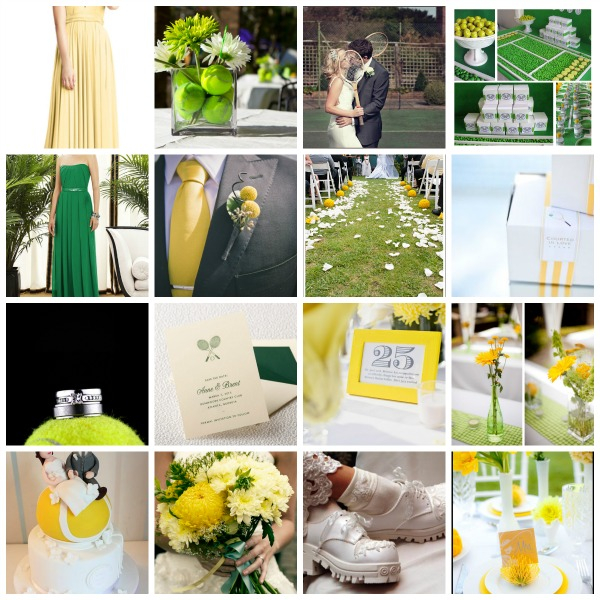 tennis wedding theme, tennis wedding inspiration, tennis wedding styling, tennis wedding ideas