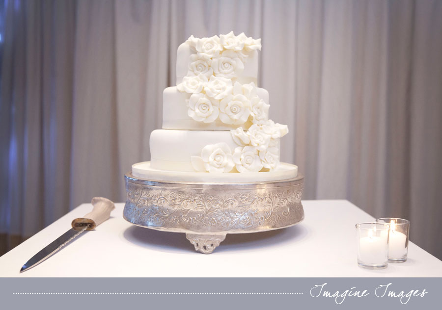 imagine images, classic rose cake, marks and spencers, http://www.marksandspencer.com/Classic-Rose-Assorted-Wedding-Cake/dp/B008G419W0?ie=UTF8&ref=sr_1_1&nodeId=77005031&sr=1-1&qid=1390481443&pf_rd_r=0ATQDW7XKHWF8VN584BE&pf_rd_m=A2BO0OYVBKIQJM&pf_rd_t=101&pf_rd_i=77005031&pf_rd_p=321381387&pf_rd_s=related-items-3