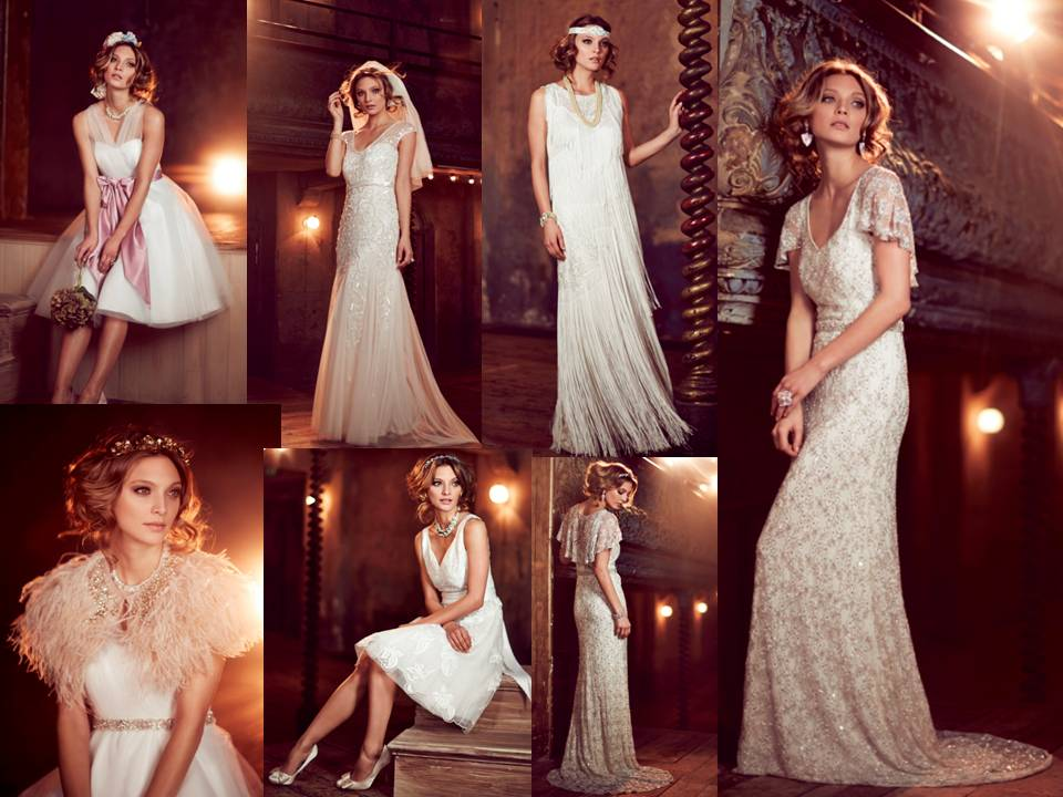 8 Bridal Collection Phase Eight High Street