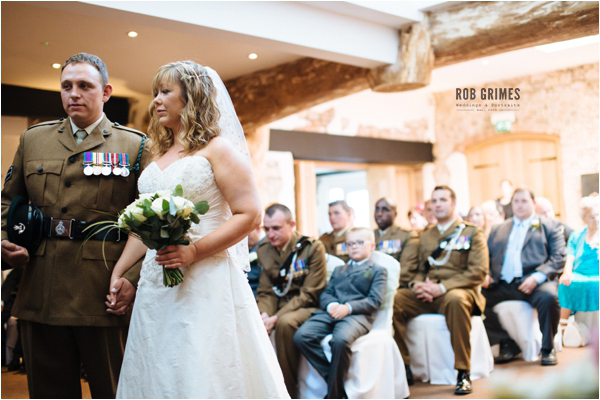 Carl & jayne by www.robgrimesphotography.com 30