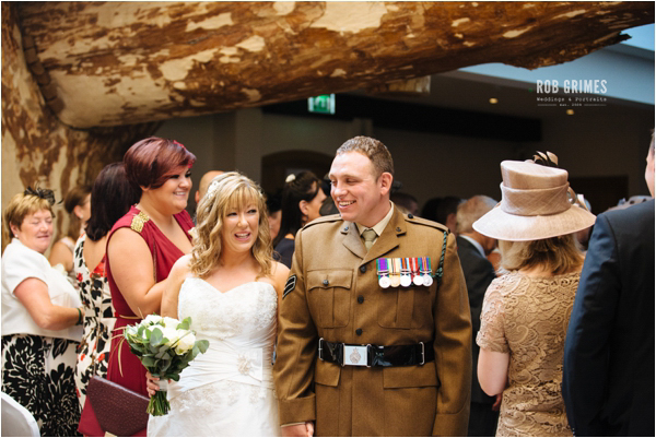 Carl & jayne by www.robgrimesphotography.com 34
