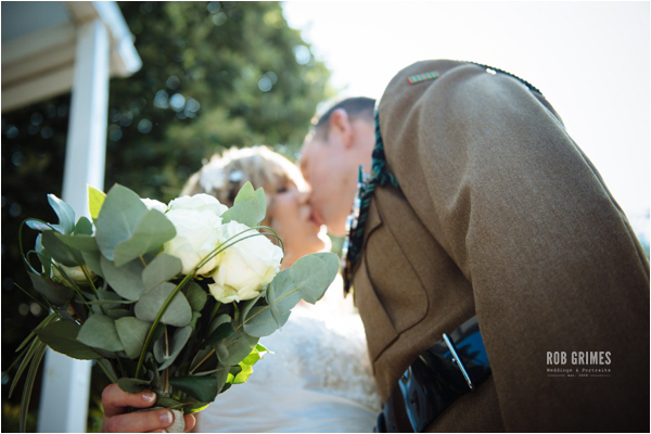 Carl & jayne by www.robgrimesphotography.com 42