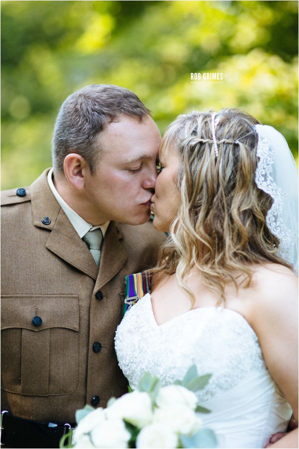 Carl & jayne by www.robgrimesphotography.com 52