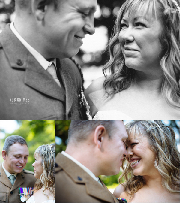 Carl & jayne by www.robgrimesphotography.com 53