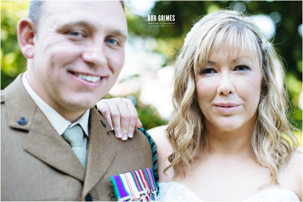 Carl & jayne by www.robgrimesphotography.com 54