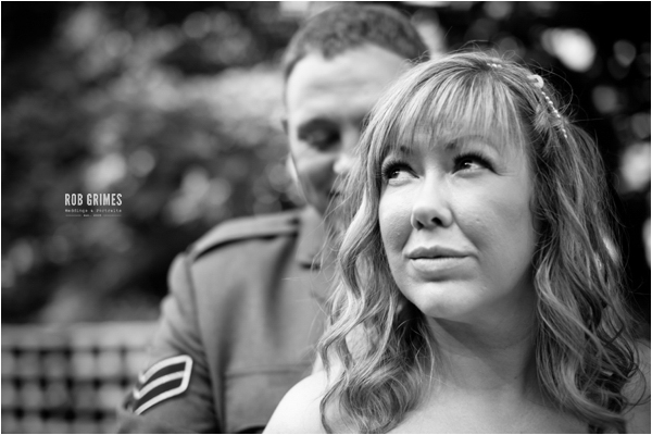 Carl & jayne by www.robgrimesphotography.com 55