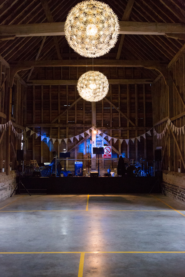 Hayley Ruth Photography , Sturmer Hall , reception barn