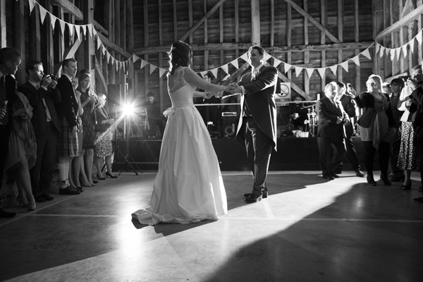 Hayley Ruth Photography, Sturmer Hall, wedding barn , reception venue, first dance,