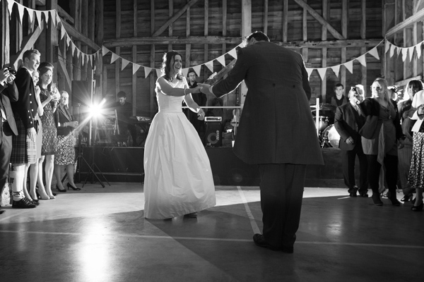 Hayley Ruth Photography , Sturmer Hall , wedding barn, reception venue, first dance