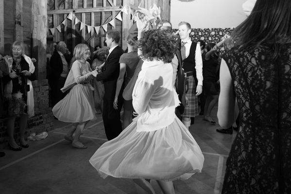 Hayley Ruth Photography, Sturmer Hall , wedding reception, dancing