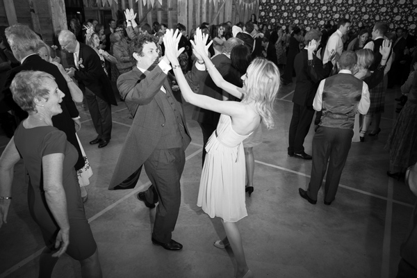 Hayley Ruth Photography, Sturmer Hall, wedding reception, dancing