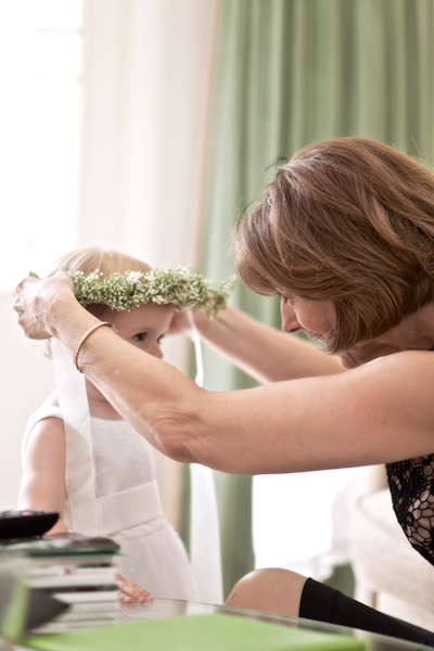 Karen Massey Photography, flowergirl, flowergirl crown