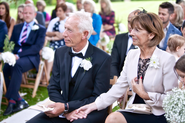 Karen Massey Photography, guest, wedding ceremony