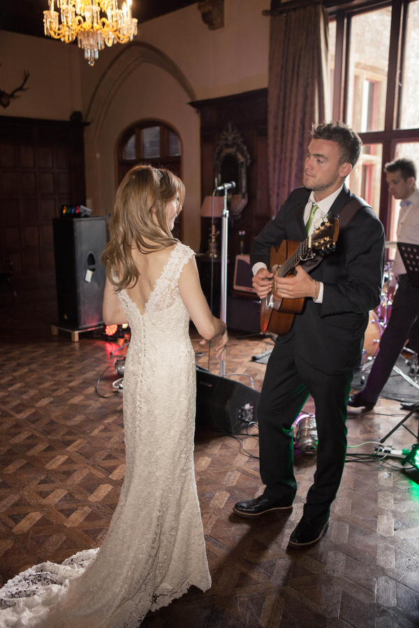 Laura&Andy-wedding-754A