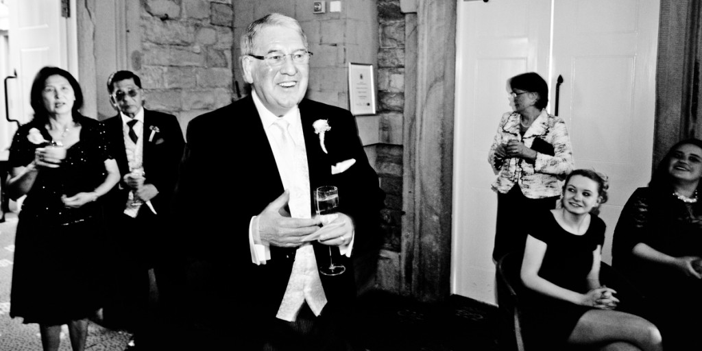 173 - Helen and Tims Chatsworth House Wedding by www.markpugh.com -0952