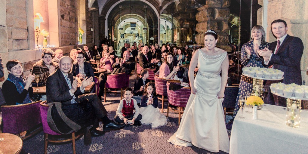 178 - Helen and Tims Chatsworth House Wedding by www.markpugh.com -1004