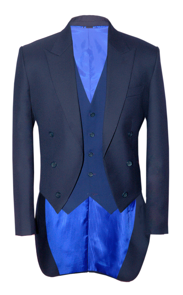 a suit that fits, business suits, dinner suits, formal suits, wedding suit, choosing a wedding suit, bespoke ethically tailored garments