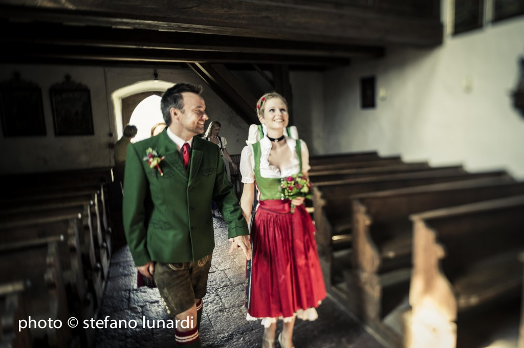 austria, 2 people 1 life, church , stefano lunardi photo