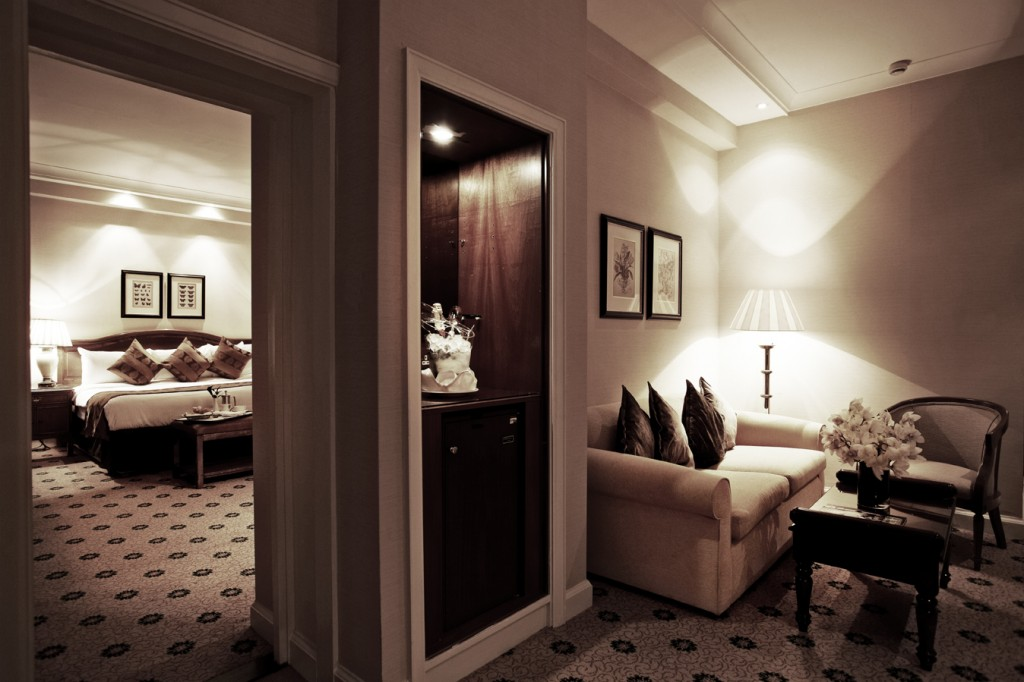Millenium Mayfair Studio, The Millennium Hotel London Mayfair , london hotels, wedding venue