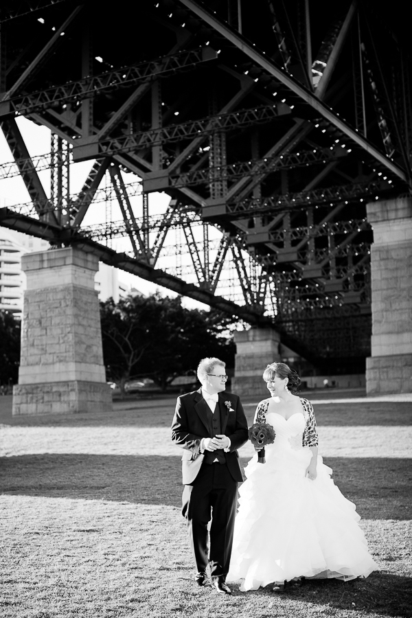 lego wedding, lego themed wedding, gemma clarke photography, sydney wedding photographer, red floral bouquet, wahroonga flower shoppe sydney, sydney harbour bridge, Dress / Suit – Spurling Bridal/Jean Fox Parramatta