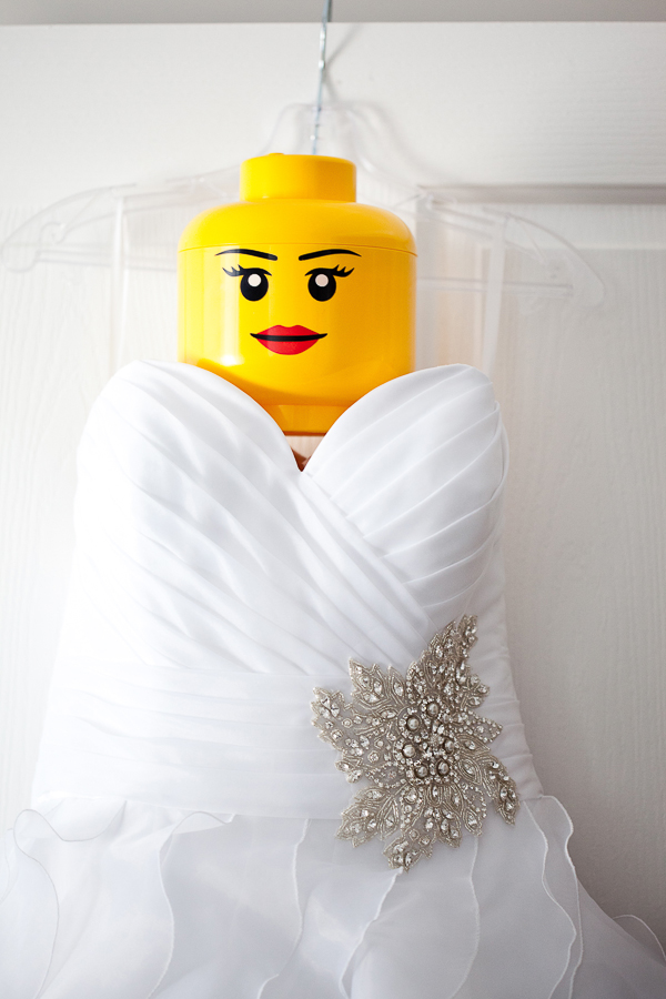 lego wedding, lego themed wedding, gemma clarke photography, sydney wedding photographer, Dress – Spurling Bridal/Jean Fox Parramatta