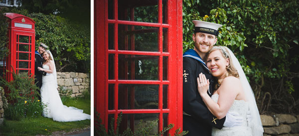 Cloud9-Wedding-Photography, navy groom