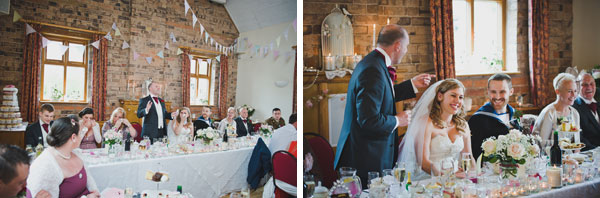 Cloud9-Wedding-Photography, cardlington village hall, wedding reception, speeches