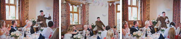 Cloud9-Wedding-Photography, wedding reception, cardlington village hall, wedding speeches