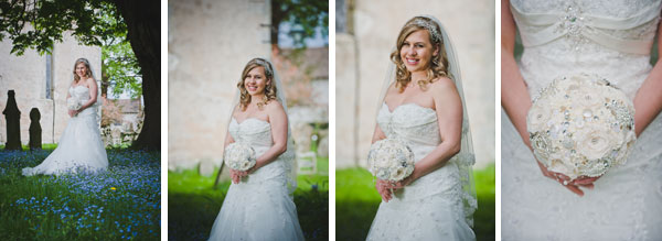 Cloud9-Wedding-Photography, bridal portraits