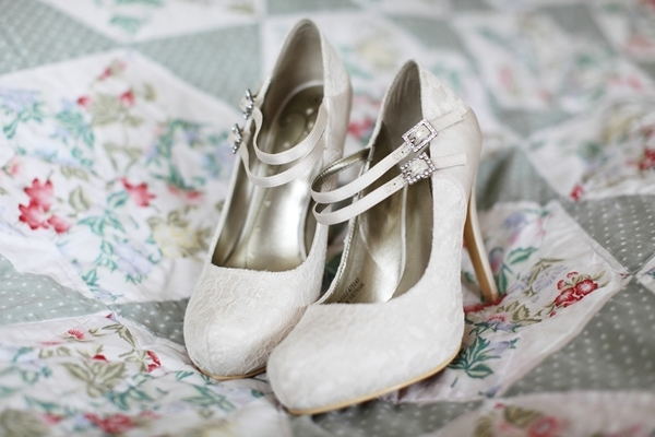 wedding shoes, david perkins photography