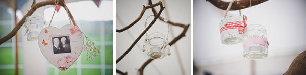 Cloud9-Wedding-Photography, photo, lantern, tealights