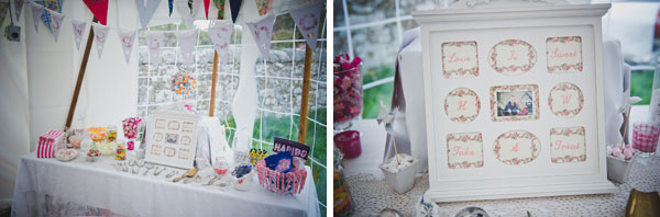 Cloud9-Wedding-Photography, DIY candy buffet