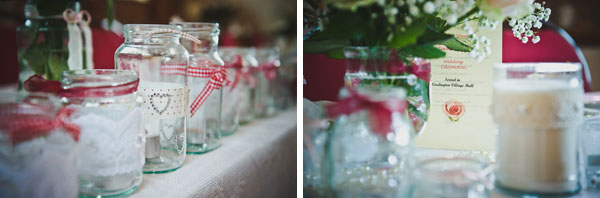 Cloud9-Wedding-Photography, DIY mason jar lanterns